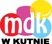 MDK w Kutnie